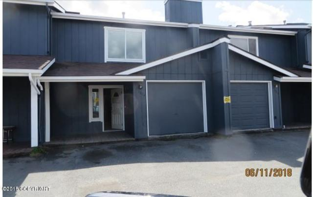 8050 Pioneer Drive #1704, Anchorage, AK 99504 (MLS #18-12431) :: Core Real Estate Group