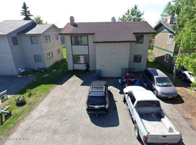 1812 W 47th Avenue, Anchorage, AK 99517 (MLS #18-12459) :: Core Real Estate Group