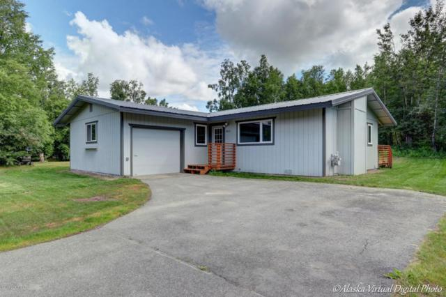 1611 S Abby Boulevard, Wasilla, AK 99654 (MLS #18-12466) :: Core Real Estate Group