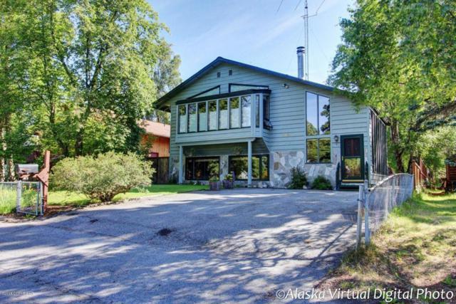 3305 Woodland Park Drive, Anchorage, AK 99517 (MLS #18-12467) :: RMG Real Estate Network | Keller Williams Realty Alaska Group