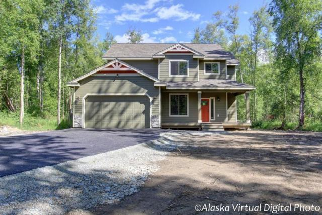 L16 Sheltering Spruce Avenue, Chugiak, AK 99567 (MLS #18-12469) :: RMG Real Estate Network | Keller Williams Realty Alaska Group