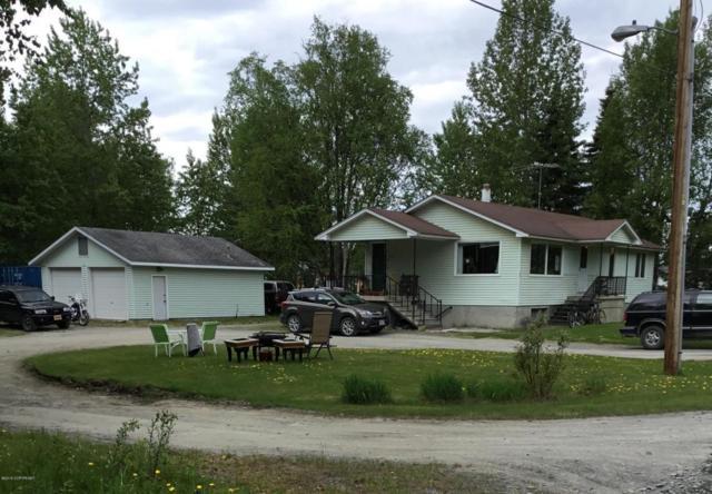 119 Robin Place, Soldotna, AK 99669 (MLS #18-12475) :: Core Real Estate Group