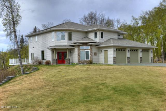 40705 Authentic Road, Soldotna, AK 99669 (MLS #18-12478) :: Core Real Estate Group