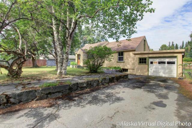 2501 W 27th Avenue, Anchorage, AK 99517 (MLS #18-12482) :: Core Real Estate Group