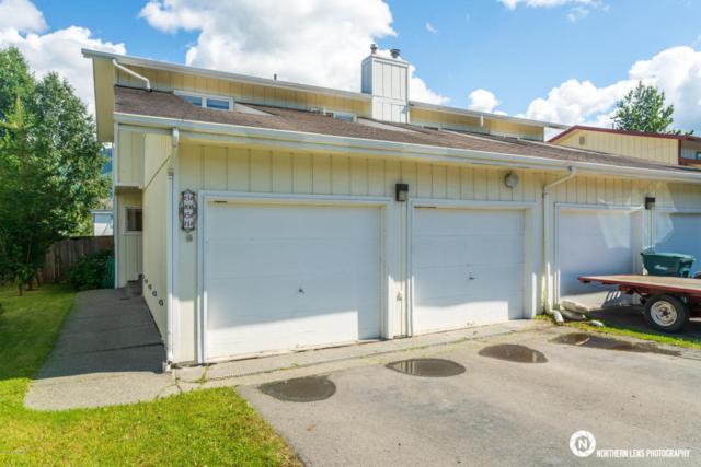 3051 Brookview Drive, Anchorage, AK 99504 (MLS #18-12494) :: RMG Real Estate Network | Keller Williams Realty Alaska Group