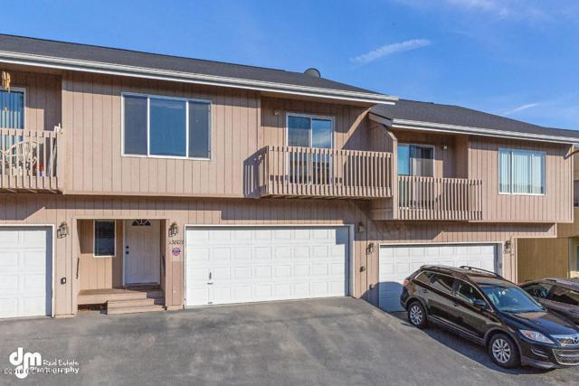 13803 Hunterwood Lane, Eagle River, AK 99577 (MLS #18-12519) :: RMG Real Estate Network | Keller Williams Realty Alaska Group