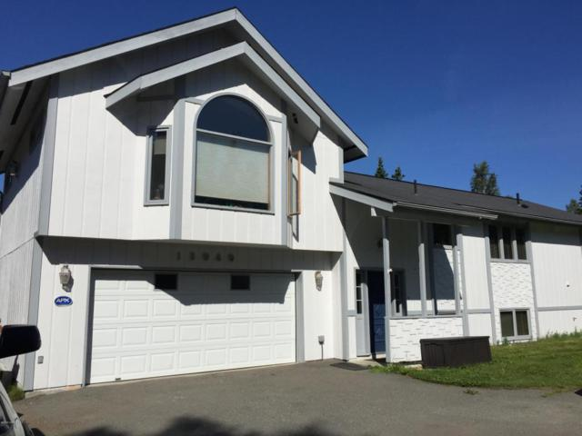 13040 Foster Road, Anchorage, AK 99516 (MLS #18-12530) :: RMG Real Estate Network | Keller Williams Realty Alaska Group