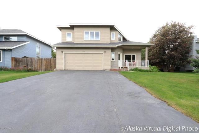 10720 Constitution Street, Anchorage, AK 99515 (MLS #18-12543) :: RMG Real Estate Network | Keller Williams Realty Alaska Group