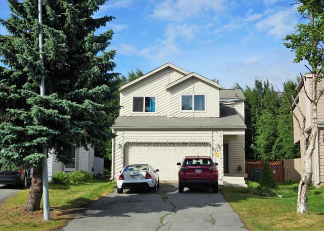 8041 Country Woods Drive, Anchorage, AK 99502 (MLS #18-12545) :: RMG Real Estate Network | Keller Williams Realty Alaska Group