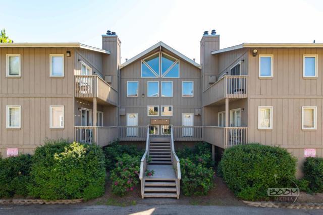 3929 E Turnagain Boulevard #6, Anchorage, AK 99517 (MLS #18-12553) :: Real Estate Brokers of Alaska