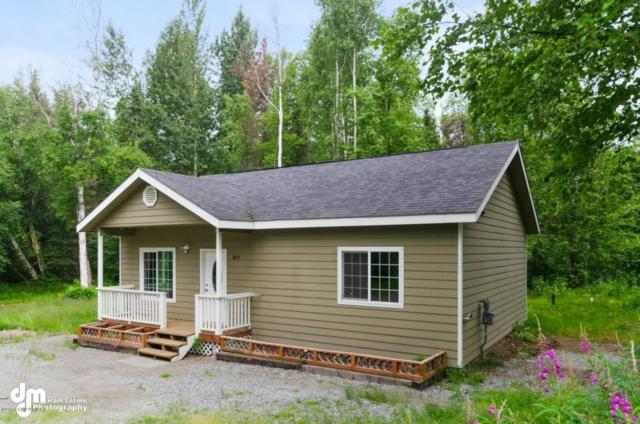 5811 W Shady Grove Lane, Wasilla, AK 99623 (MLS #18-12555) :: RMG Real Estate Network | Keller Williams Realty Alaska Group