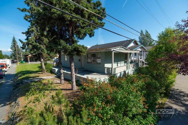 1108 E 12th Avenue, Anchorage, AK 99501 (MLS #18-12558) :: RMG Real Estate Network | Keller Williams Realty Alaska Group