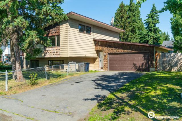 1115 Gav Way, Anchorage, AK 99504 (MLS #18-12566) :: RMG Real Estate Network | Keller Williams Realty Alaska Group