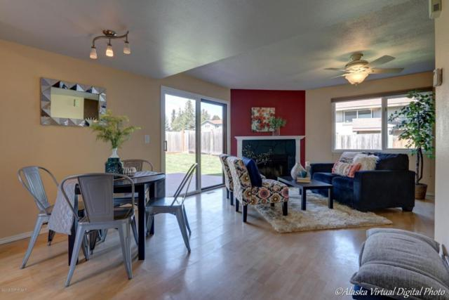 10194 Nantucket Loop, Anchorage, AK 99507 (MLS #18-12589) :: Real Estate Brokers of Alaska