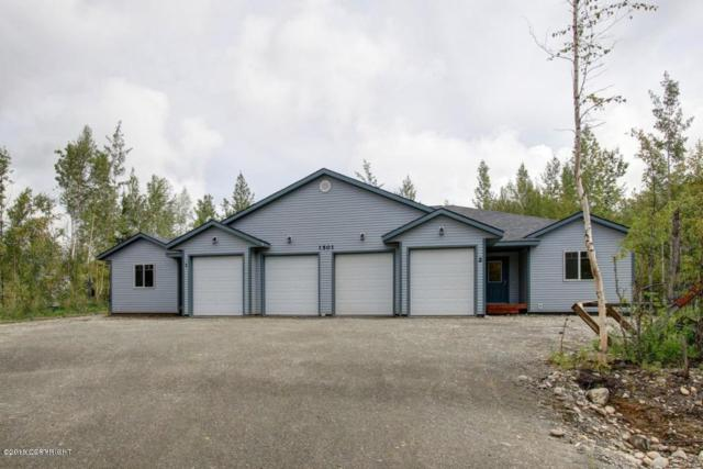 6405 E Brainard Circle, Wasilla, AK 99645 (MLS #18-12599) :: RMG Real Estate Network | Keller Williams Realty Alaska Group