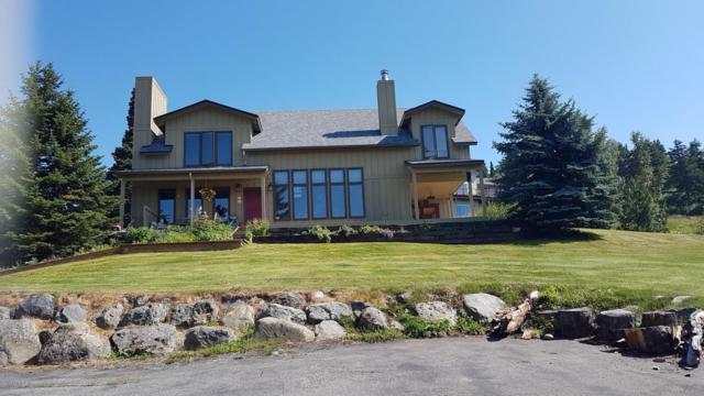 16250 Sandpiper Drive, Anchorage, AK 99516 (MLS #18-12604) :: Real Estate Brokers of Alaska
