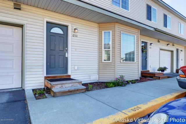 6511 Kara Sue Loop, Anchorage, AK 99504 (MLS #18-12606) :: Real Estate Brokers of Alaska