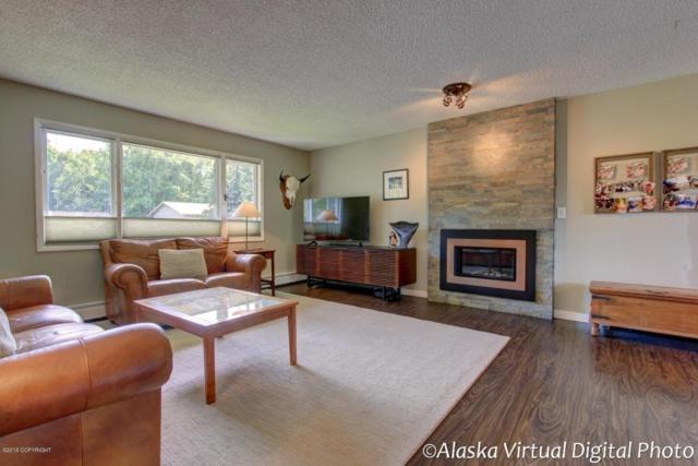 1806 Orca Place, Anchorage, AK 99501 (MLS #18-12625) :: RMG Real Estate Network | Keller Williams Realty Alaska Group