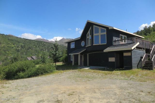 16031 King's Way Drive, Anchorage, AK 99516 (MLS #18-12633) :: RMG Real Estate Network | Keller Williams Realty Alaska Group