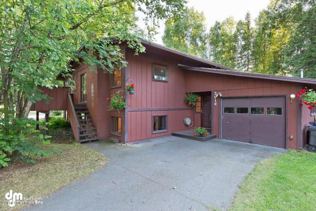 3010 Glacier Street, Anchorage, AK 99508 (MLS #18-12649) :: RMG Real Estate Network | Keller Williams Realty Alaska Group