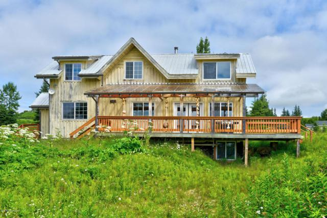 36856 Wren Court, Anchor Point, AK 99556 (MLS #18-12689) :: Core Real Estate Group