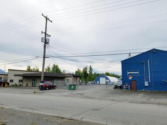 1704 Ship Avenue, Anchorage, AK 99501 (MLS #18-12762) :: Channer Realty Group