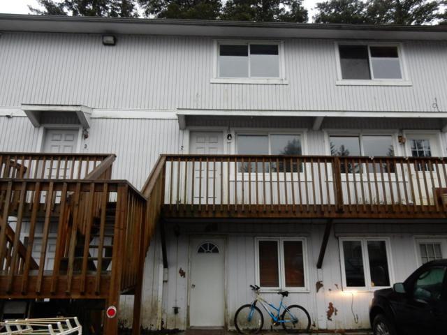 1214 Selief Lane #2, Kodiak, AK 99615 (MLS #18-12843) :: Northern Edge Real Estate, LLC