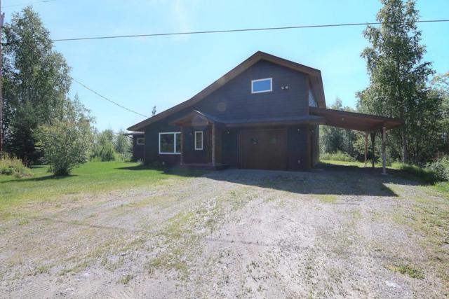 5257 S Garrett Drive, Big Lake, AK 99652 (MLS #18-12855) :: Channer Realty Group