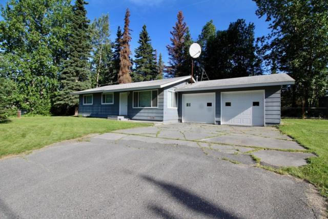 44950 Knight Drive, Soldotna, AK 99669 (MLS #18-12876) :: Channer Realty Group