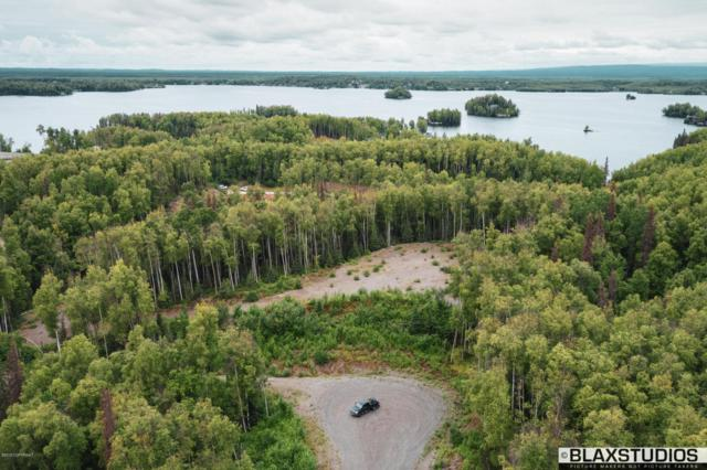 19050 W Susitna Parkway, Big Lake, AK 99652 (MLS #18-13130) :: Channer Realty Group