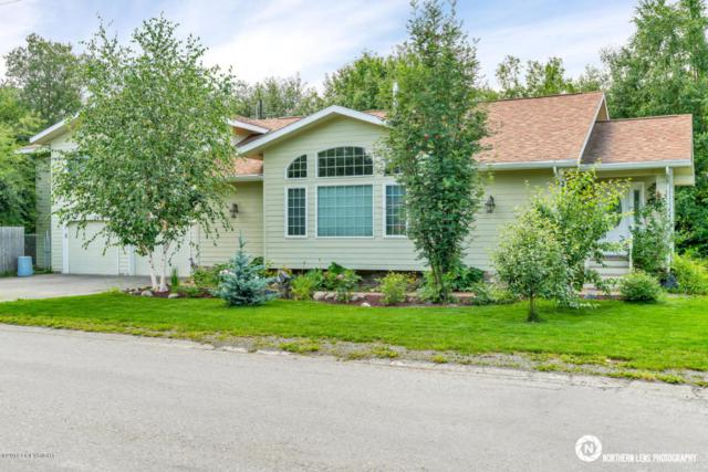 4602 Cambridge Way, Anchorage, AK 99503 (MLS #18-13216) :: RMG Real Estate Network   Keller Williams Realty Alaska Group