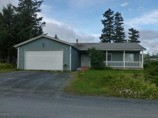 330 Seaquail Way, Kodiak, AK 99615 (MLS #18-13243) :: Channer Realty Group