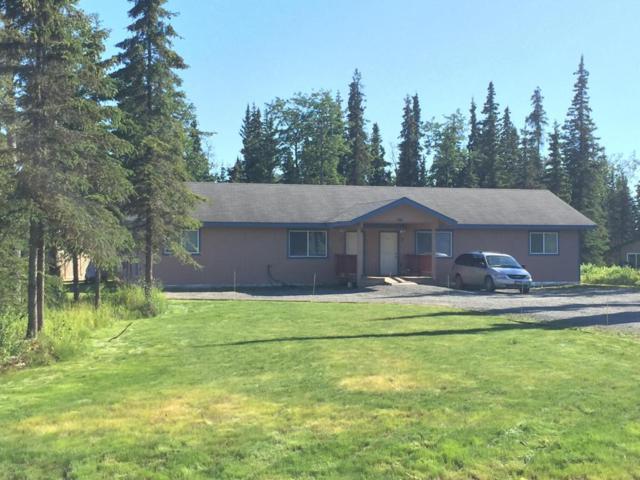48187 Snowflake Court, Soldotna, AK 99669 (MLS #18-1331) :: RMG Real Estate Network | Keller Williams Realty Alaska Group