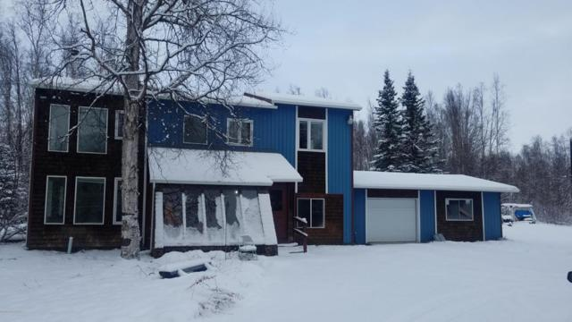 19182 S Birchwood Loop, Chugiak, AK 99567 (MLS #18-1337) :: RMG Real Estate Network | Keller Williams Realty Alaska Group