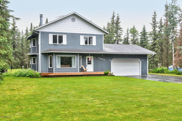 34575 Silver Weed Street, Soldotna, AK 99669 (MLS #18-13443) :: Synergy Home Team