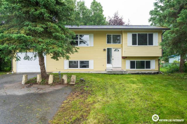 2911 Wiley Post Avenue, Anchorage, AK 99517 (MLS #18-13512) :: Channer Realty Group