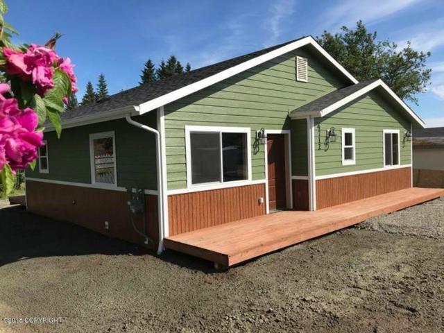 4712 Rochelle Road, Homer, AK 99603 (MLS #18-13571) :: Synergy Home Team