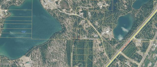 L1-2 BB Betwixt Avenue, Soldotna, AK 99669 (MLS #18-13700) :: Northern Edge Real Estate, LLC