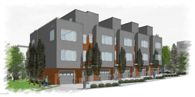 727 O Street #5, Anchorage, AK 99501 (MLS #18-1378) :: Channer Realty Group