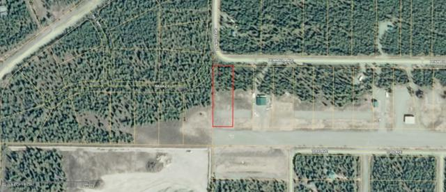 L1A Peninsula Avenue, Soldotna, AK 99669 (MLS #18-13819) :: Channer Realty Group