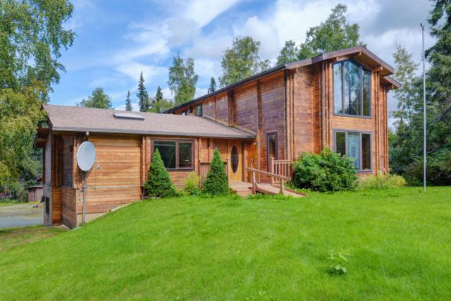 39110 Jennifer Drive, Sterling, AK 99672 (MLS #18-13886) :: Synergy Home Team