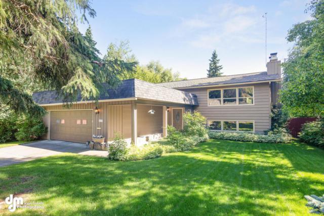 2457 Resolution Drive, Anchorage, AK 99517 (MLS #18-13915) :: RMG Real Estate Network | Keller Williams Realty Alaska Group