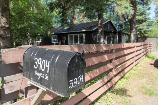 3904 Hayes Street, Anchorage, AK 99503 (MLS #18-13925) :: RMG Real Estate Network   Keller Williams Realty Alaska Group