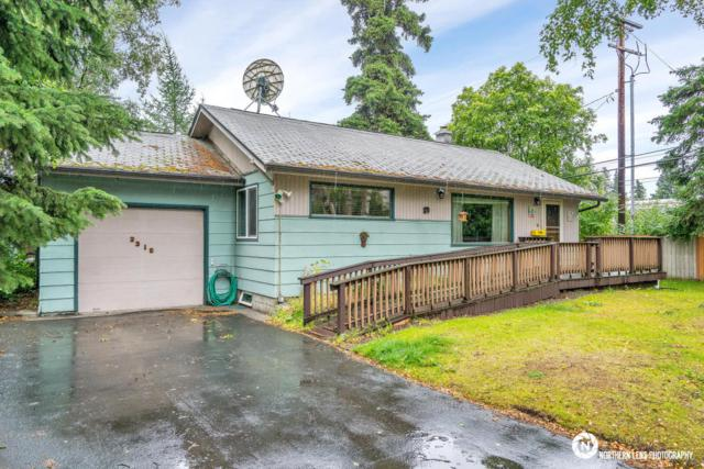 2315 Culver Place, Anchorage, AK 99503 (MLS #18-13942) :: Channer Realty Group