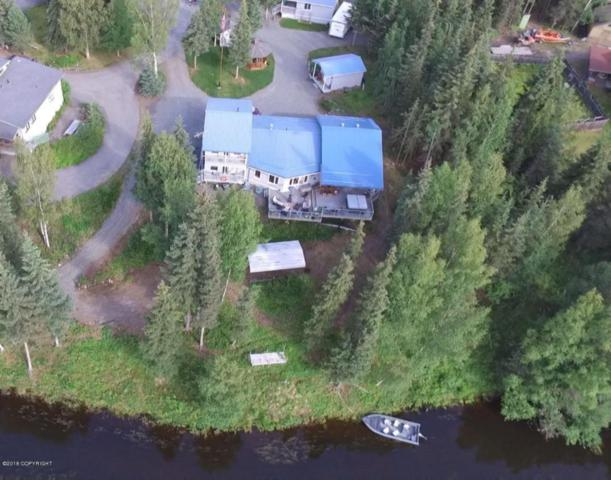 38521 A Private Road, Sterling, AK 99672 (MLS #18-13965) :: Synergy Home Team
