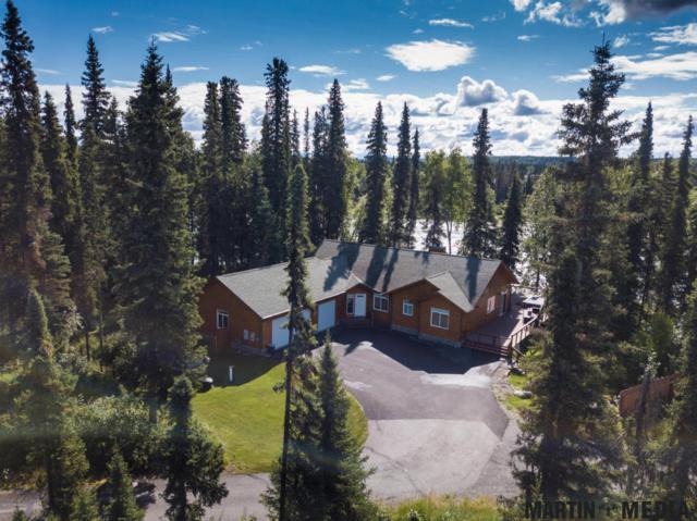 831 River Estates Drive, Soldotna, AK 99669 (MLS #18-14003) :: Synergy Home Team