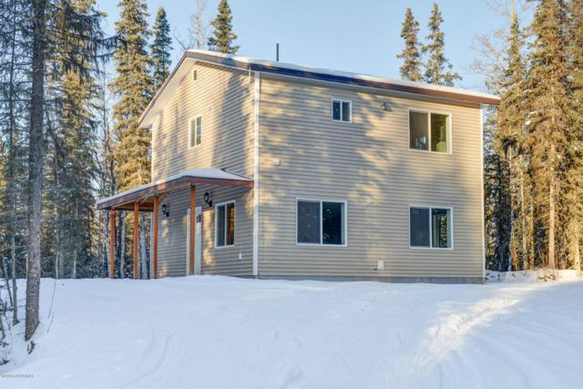 39075 Alma Avenue, Sterling, AK 99672 (MLS #18-1404) :: RMG Real Estate Network | Keller Williams Realty Alaska Group