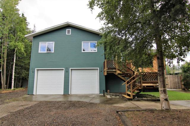 2759 Perimeter Drive, North Pole, AK 99705 (MLS #18-14050) :: Northern Edge Real Estate, LLC