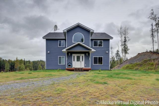 2101 N Fountain Dale Way, Wasilla, AK 99654 (MLS #18-14059) :: Channer Realty Group