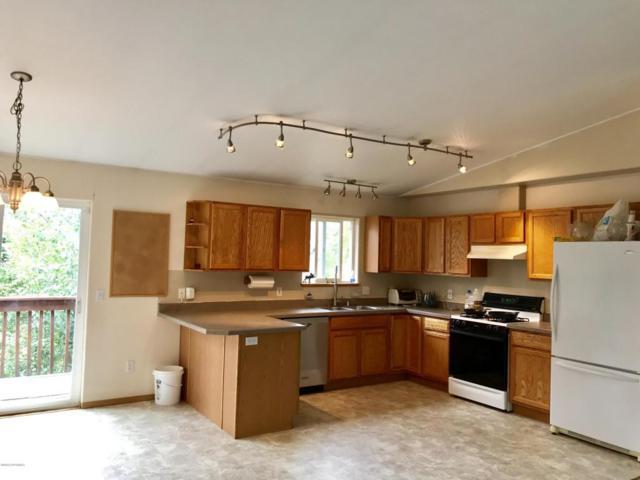 648 N Tara Street, Houston, AK 99694 (MLS #18-14118) :: Synergy Home Team